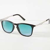 /achat-lunettes-de-soleil/aj-morgan-lunettes-de-soleil-searchers-39032-vert-noir-180952.html