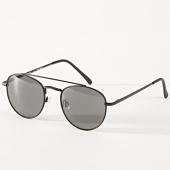 /achat-lunettes-de-soleil/aj-morgan-lunettes-de-soleil-chime-39042-noir-180953.html