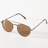 /achat-lunettes-de-soleil/aj-morgan-lunettes-de-soleil-chime-marron-bronze-180954.html