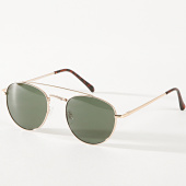 /achat-lunettes-de-soleil/aj-morgan-lunettes-de-soleil-chime-39042-noir-dore-180955.html