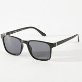 /achat-lunettes-de-soleil/aj-morgan-lunettes-de-soleil-on-duty-39043-noir-180957.html