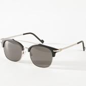 /achat-lunettes-de-soleil/aj-morgan-lunettes-de-soleil-first-class-39044-noir-argente-180958.html