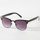 /achat-lunettes-de-soleil/aj-morgan-lunettes-de-soleil-shedule-39045-noir-bleu-marine-180960.html