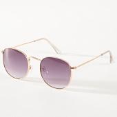 /achat-lunettes-de-soleil/aj-morgan-lunettes-de-soleil-c-me-39046-dore-180962.html