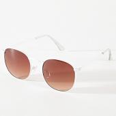 /achat-lunettes-de-soleil/aj-morgan-lunettes-de-soleil-c-me-39046-marron-blanc-180963.html
