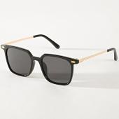 /achat-lunettes-de-soleil/aj-morgan-lunettes-de-soleil-metric-40165-noir-dore-180964.html