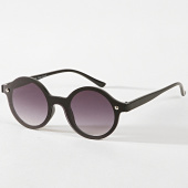 /achat-lunettes-de-soleil/aj-morgan-lunettes-de-soleil-oh-yes-40166-noir-180965.html