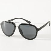 /achat-lunettes-de-soleil/aj-morgan-lunettes-de-soleil-platinum-40168-noir-180966.html
