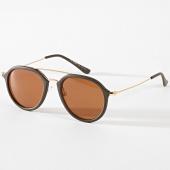 /achat-lunettes-de-soleil/aj-morgan-lunettes-de-soleil-reserve-40169-marron-dore-180968.html