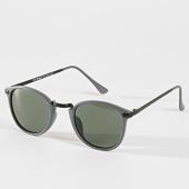 /achat-lunettes-de-soleil/aj-morgan-lunettes-de-soleil-my-idea-40170-noir-gris-180971.html