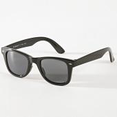 /achat-lunettes-de-soleil/aj-morgan-lunettes-de-soleil-metropolis-40171-noir-180973.html