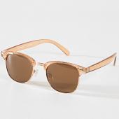 /achat-lunettes-de-soleil/aj-morgan-lunettes-de-soleil-soho-53394-marron-dore-180987.html