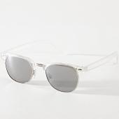 /achat-lunettes-de-soleil/aj-morgan-lunettes-de-soleil-soho-53394-gris-argente-180989.html