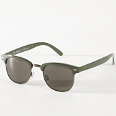 /achat-lunettes-de-soleil/aj-morgan-lunettes-de-soleil-soho-53394-noir-vert-kaki-180992.html