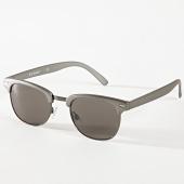 /achat-lunettes-de-soleil/aj-morgan-lunettes-de-soleil-soho-53394-noir-gunmetal-180993.html