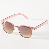 /achat-lunettes-de-soleil/aj-morgan-lunettes-de-soleil-soho-53394-rose-dore-180996.html
