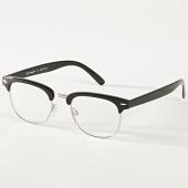 /achat-lunettes-de-soleil/aj-morgan-lunettes-de-soleil-53395a-noir-argente-180999.html