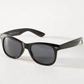 /achat-lunettes-de-soleil/aj-morgan-lunettes-de-soleil-hey-ya-53403-noir-181002.html