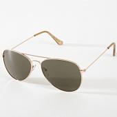 /achat-lunettes-de-soleil/aj-morgan-lunettes-de-soleil-chris-53409-noir-dore-181009.html