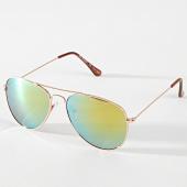 /achat-lunettes-de-soleil/aj-morgan-lunettes-de-soleil-chris-53409-jaune-dore-181011.html