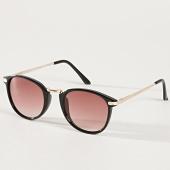 /achat-lunettes-de-soleil/aj-morgan-lunettes-de-soleil-castro-53444-noir-dore-181017.html