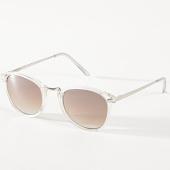 /achat-lunettes-de-soleil/aj-morgan-lunettes-de-soleil-castro-53444-argente-181018.html