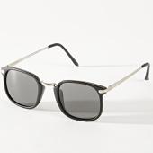 /achat-lunettes-de-soleil/aj-morgan-lunettes-de-soleil-mister-53445-noir-181019.html