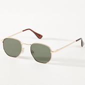 /achat-lunettes-de-soleil/aj-morgan-lunettes-de-soleil-macht-schnel-53783-noir-dore-181029.html