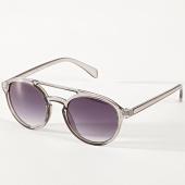 /achat-lunettes-de-soleil/aj-morgan-lunettes-de-soleil-squad-leager-53793-gris-181031.html