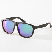 /achat-lunettes-de-soleil/aj-morgan-lunettes-de-soleil-riley-59073-noir-vert-181034.html