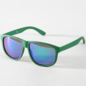 /achat-lunettes-de-soleil/aj-morgan-lunettes-de-soleil-riley-59073-vert-181035.html