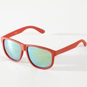 /achat-lunettes-de-soleil/aj-morgan-lunettes-de-soleil-riley-59073-vert-rouge-brique-181036.html