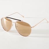 /achat-lunettes-de-soleil/aj-morgan-lunettes-de-soleil-skyward-59139-dore-181037.html