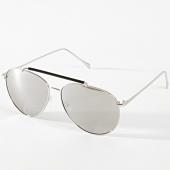 /achat-lunettes-de-soleil/aj-morgan-lunettes-de-soleil-skyward-59139-argente-181038.html