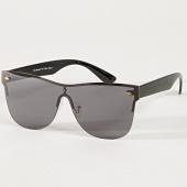 /achat-lunettes-de-soleil/aj-morgan-lunettes-de-soleil-future-59141-noir-181039.html
