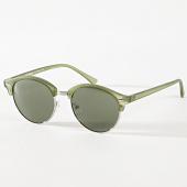 /achat-lunettes-de-soleil/aj-morgan-lunettes-de-soleil-digging-59143-vert-kaki-argente-181041.html