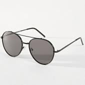 /achat-lunettes-de-soleil/aj-morgan-lunettes-de-soleil-victory-59156-noir-181043.html