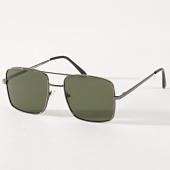 /achat-lunettes-de-soleil/aj-morgan-lunettes-de-soleil-issue-59179-noir-gunmetal-181045.html