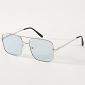 /achat-lunettes-de-soleil/aj-morgan-lunettes-de-soleil-issue-59179-bleu-clair-argente-181047.html