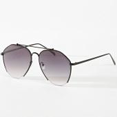 /achat-lunettes-de-soleil/aj-morgan-lunettes-de-soleil-mastermind-59200-noir-181048.html