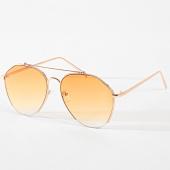 /achat-lunettes-de-soleil/aj-morgan-lunettes-de-soleil-mastermind-59200-orange-dore-181050.html