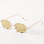 /achat-lunettes-de-soleil/aj-morgan-lunettes-de-soleil-tight-shoes-59203-vert-dore-181053.html