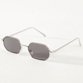 /achat-lunettes-de-soleil/aj-morgan-lunettes-de-soleil-tight-shoes-59203-noir-argente-181054.html