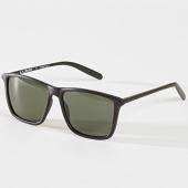 /achat-lunettes-de-soleil/aj-morgan-lunettes-de-soleil-franklin-62098-noir-181055.html