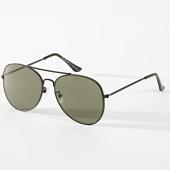 /achat-lunettes-de-soleil/aj-morgan-lunettes-de-soleil-salute-63001-noir-181056.html