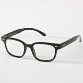/achat-lunettes-de-soleil/aj-morgan-lunettes-de-soleil-88257ca-noir-181064.html
