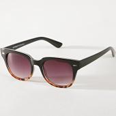 /achat-lunettes-de-soleil/aj-morgan-lunettes-de-soleil-88374a-marron-noir-181065.html