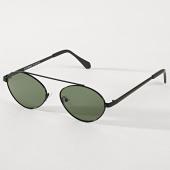 /achat-lunettes-de-soleil/aj-morgan-lunettes-de-soleil-88499-noir-181067.html