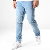 /achat-jeans/blend-jean-slim-jet-20708192-bleu-denim-181069.html
