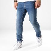 /achat-jeans/blend-jean-slim-jet-20708192-bleu-denim-181070.html
